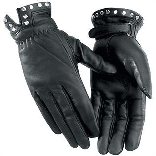 Men & Women, Material: PVC Leather, Size: Standard