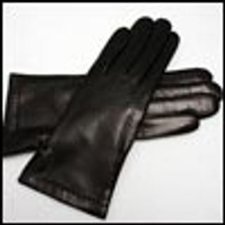 Men and Women, Material - Goat and Sheep Leather