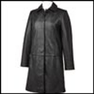 For Mens and Womens, Material : Lamb and Nappa Leather, Innerlining of Satin, Cotton and Viscose Size : S to XXXL  Feature : Abraison Resistant