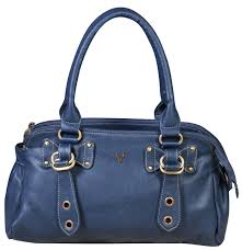 For ladies, Material : Buffalo/Cow Finished Leather/Synthetic Leather  Size : Standard Features : Abraison resistant