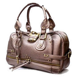 For Women, Leather Type: Cow / Buffalo / Nappa Natural Leather Feature: Abrasion Resistant