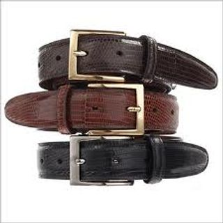 For mens & womens, Material : Cow Hide, Goat Skin Leather
