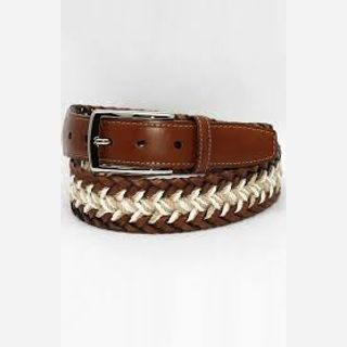 For Mens and Womens, Material : Cow Hide Leather (Natural), Color : Black, Brown Etc...
