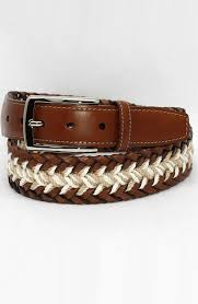 For Men and Women, Material : Cow, Sheep, Goat, Buffalo Leather Leather Type : Finished Colour : Black, Brown, Blue and others