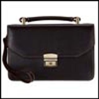 For Men and Women , Material : Sheep/Lamb Finished Leather Feature : Abrasion Resistant