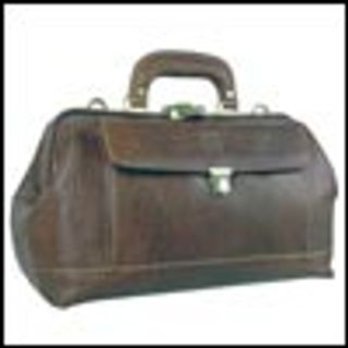 For Mens and Womens, Material : Lamb Finished Natural Leather  Features : Abraison Resistant