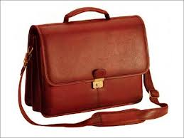 For men & women, Material : Genuine cow leather