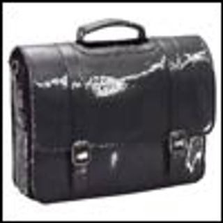 Leather Executive bags-7912