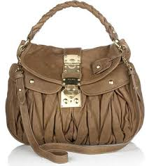 For Ladies, Standard size, varieties & many colour, Material : Cow, Buffalo Leather