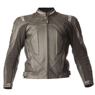 For male, female, Material : Genuine Leather Size : S-XL