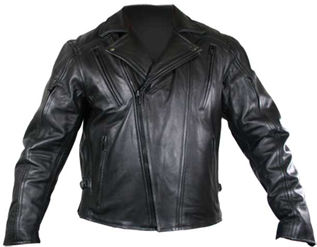 For Men And Women, Leather Type: Cowhide Natural Leather Feature: Abrasion Resistant