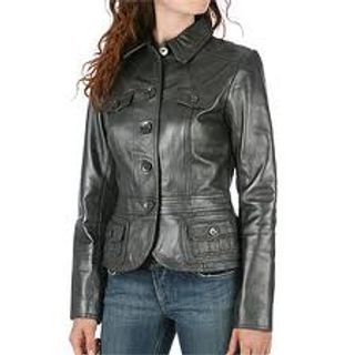 For Men and Women, Material : Cow,Sheep,Lamb Leather  Features : Abrasion Resistant