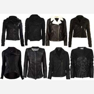 For Men, Women, Kids, Kangaroo Leather, Ventilation & Protection