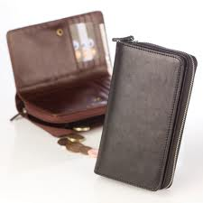 Ladies , 100% original natural goat/sheep leather or synthetic/PU leather with abrasion resistant