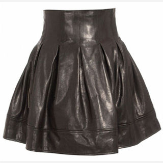 For only women, Material : Cow and goat skin leather, Size : S-2XL