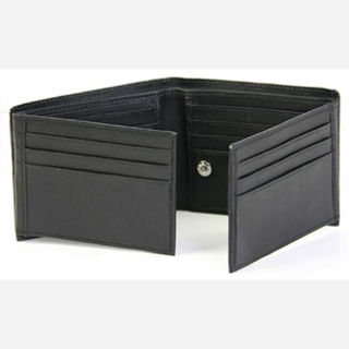 For Mens ,  Cow/Buffalo/Sheep Natural Leather  Features : Abrasion Resistant