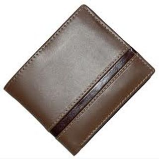 For Mens, Material : Lamb Finished Natural Leather Features : Abraison Resistant