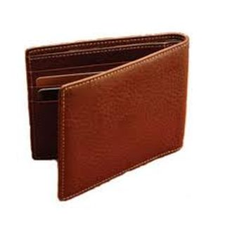 For Mens , Material : Sheep/Lamb Finished Leather  Features : Abrasion Resistant