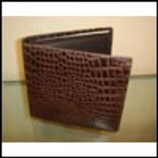 For men, Material : Genuine cow leather
