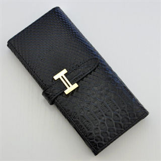 For women, Material : Genuine cow leather