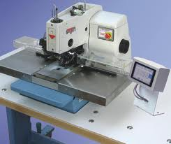 Cut Length : 6-60 mm, For leather garment industery, -, -