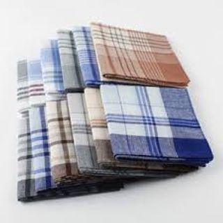 100% Cotton, Red, Black, White, Blue