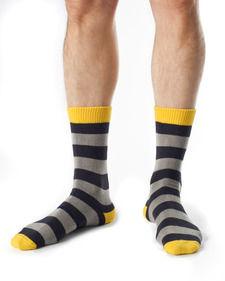 Socks-20354
