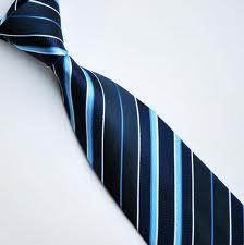 Tie-9856