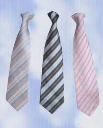 Silk, Cotton, Polyester, White, Blue, Pink and others