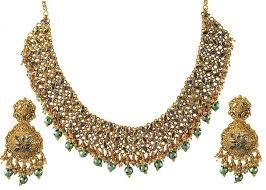 Beads(Glass Beads, Coralsea Beads, Tarasa beads, Metallic beads, Crystals)  , Sky Blue, Pink, Black, Silver, Golden etc..