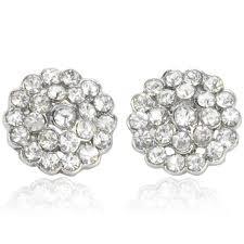 Gold (18-22 carat), Silver, Diamond, Silver & Golden