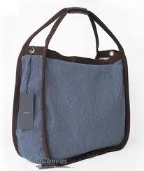 Canvas, Straw, Cotton, Jute, Cornstarch Eco bags etc. , White, Black, Brown etc.