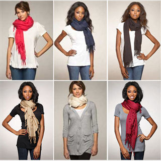100% Cotton, Silk and Wollen, Natural Silk, Grey, Cream and colors as wanted by the customer