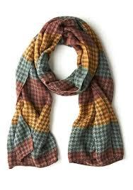 100% Viscose, Fashion printing scarf15SS0204