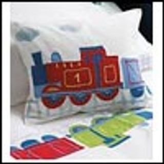 100% Cotton, 50% Polyester / 50% Cotton, Woven, Quick Dry, Shrink Resistant
