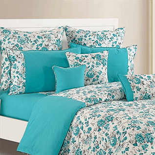 bed sheets for double bed