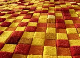 100% Woolen , Machine Made ,  Quick Dry