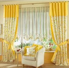 100% Jacquard, Linen (100% cotton material) and Organza(100% Silk material), Woven, Quick-Dry