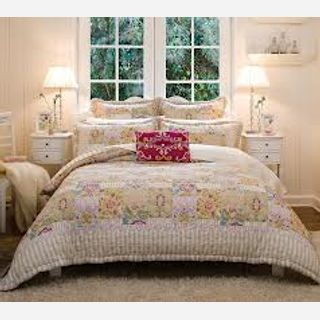 100% Cotton, PC, Woven, Quick Dry, Soft