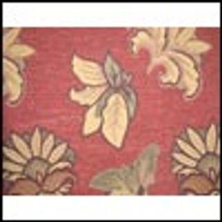 Upholstery-8449