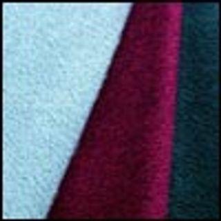 Upholstery-8451