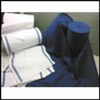 100% Cotton , Woven , Quick Absorbent