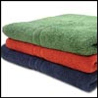 100% Cotton, Poly/Cotton(20/80, 30/70), Woven, Quick-Dry