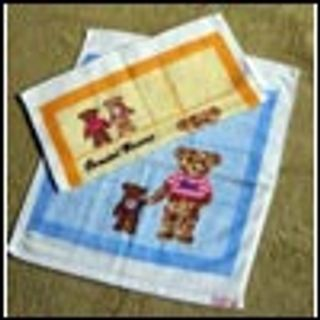 100% Cotton, Woven, Quick Dry, Water Absorbent