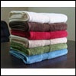 100% Cotton Microfibre, Knitted, Quick-Dry