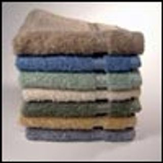 100% Cotton open end, ring spun , Woven , Quick Dry
