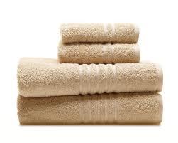 Towels-4130