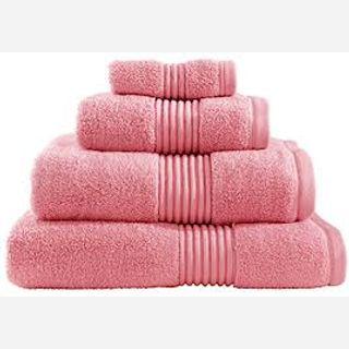 100% Cotton Terry plain dobby, Woven, Quick Dry, AZO free