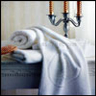Cotton, Poly Cotton, Woven, Quick-Dry, Shrink-Resistant