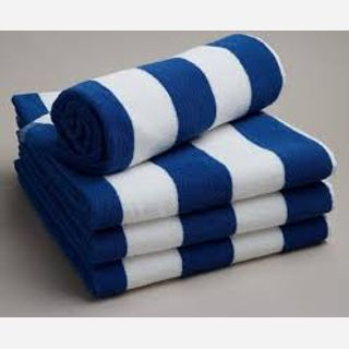 100% Cotton, 30% Polyester / 70% Cotton, Woven, Softness
